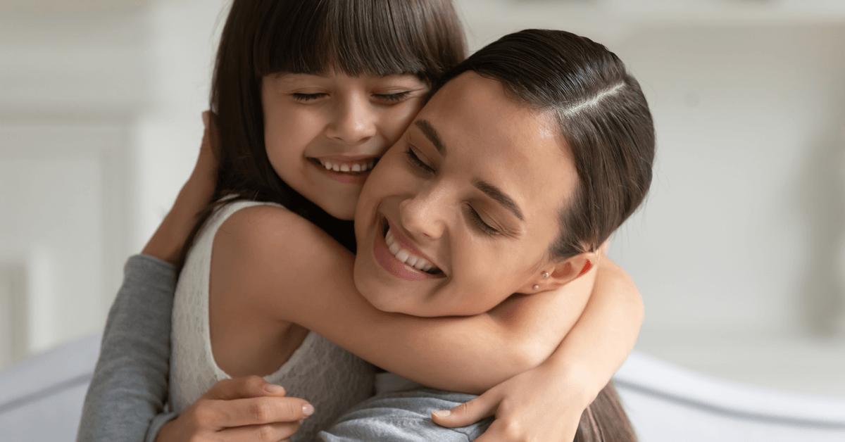シングルマザーへの様々な公的支援