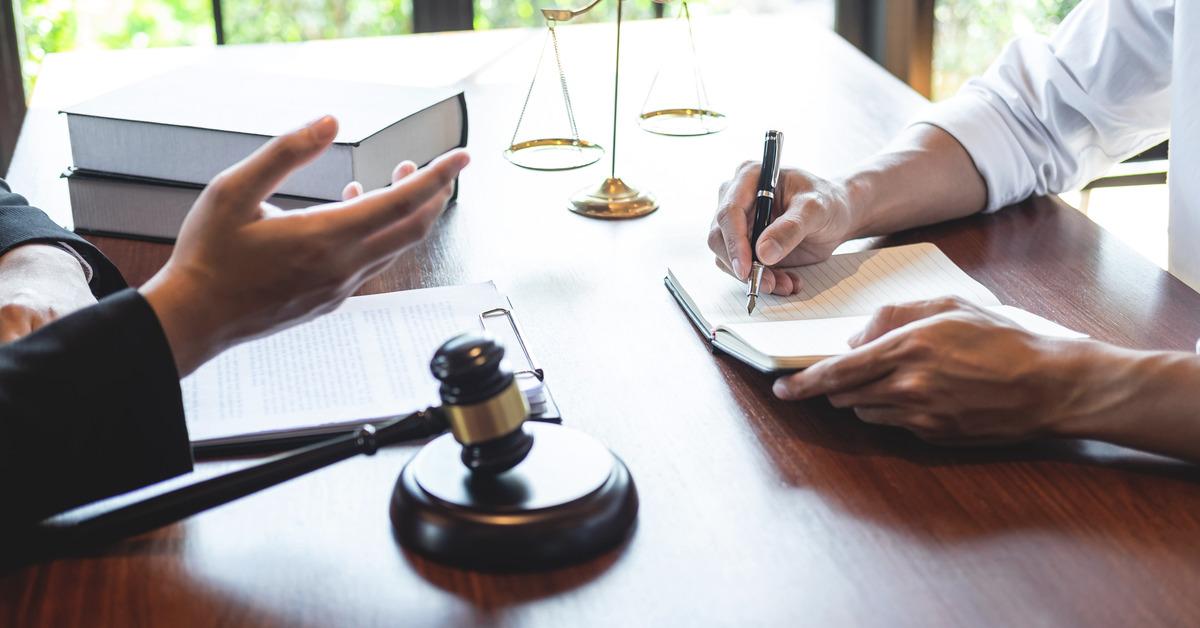 養育費の変更請求を弁護士に依頼するメリット