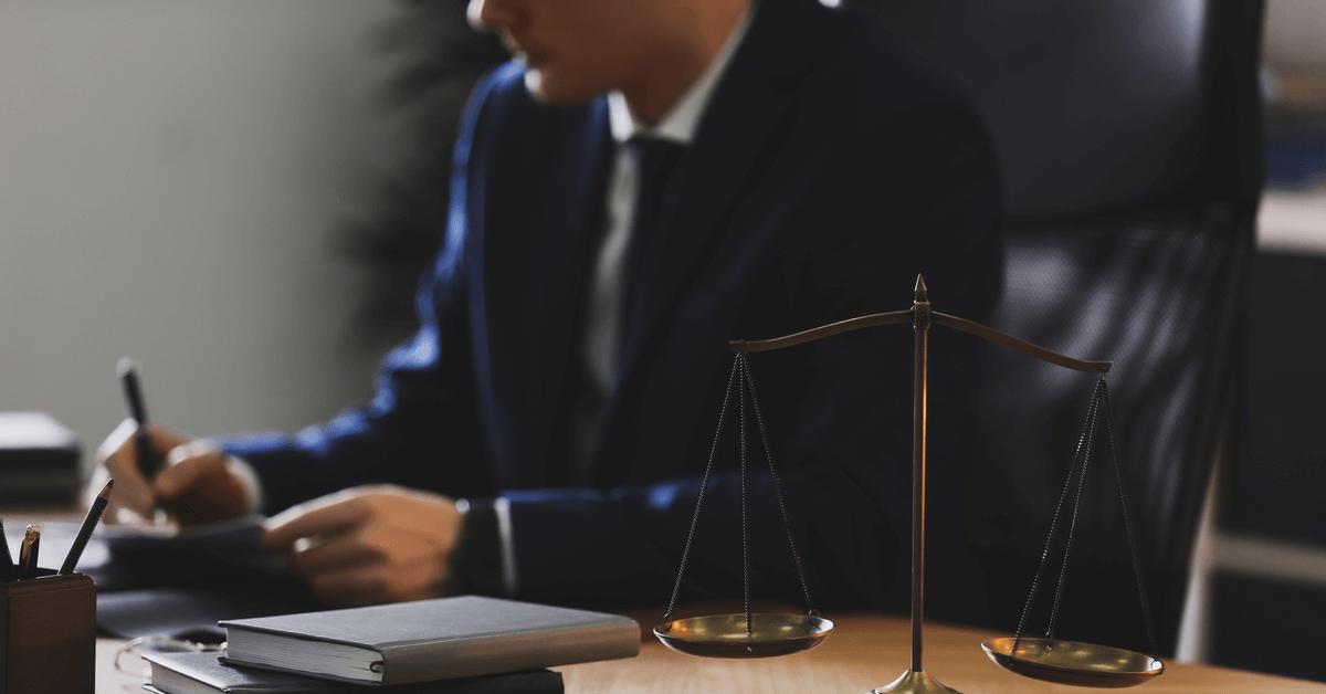 弁護士に相談する3つのメリット