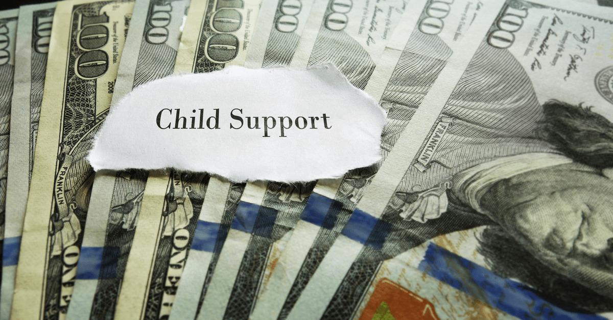未婚でも子の父親に養育費を請求できる
