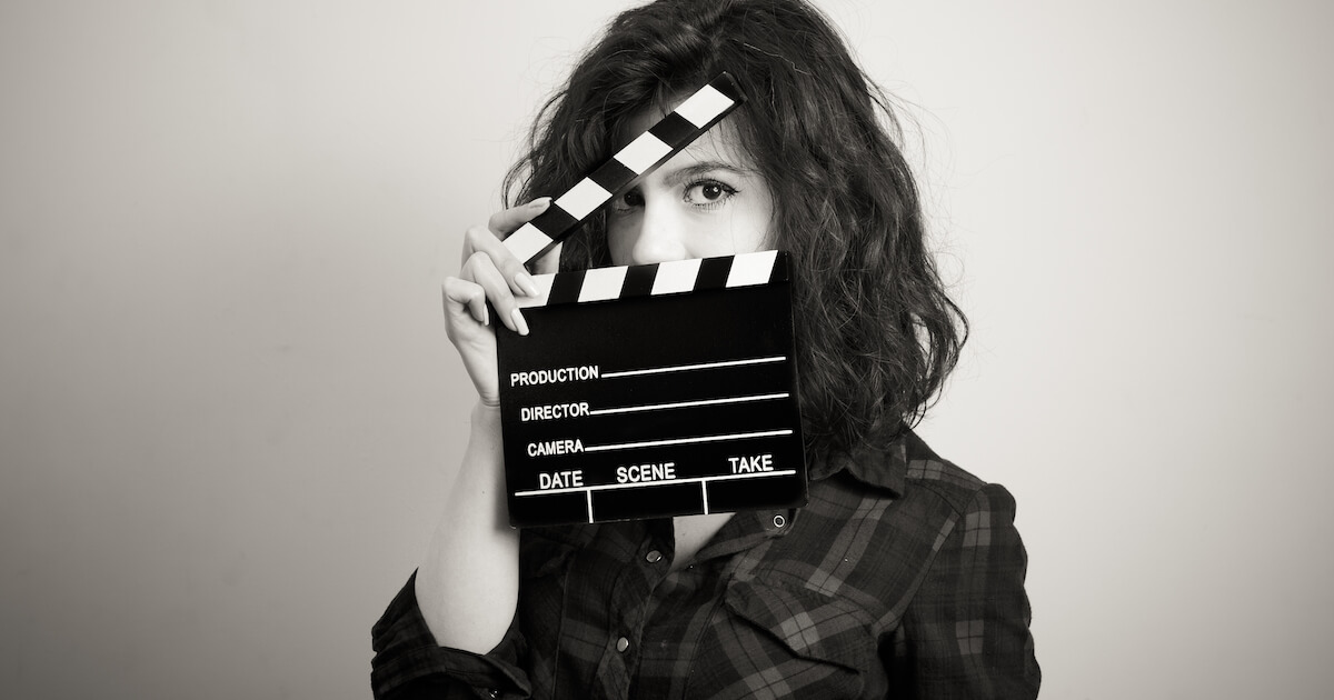 放送に関して芸能人が有する権利とは?