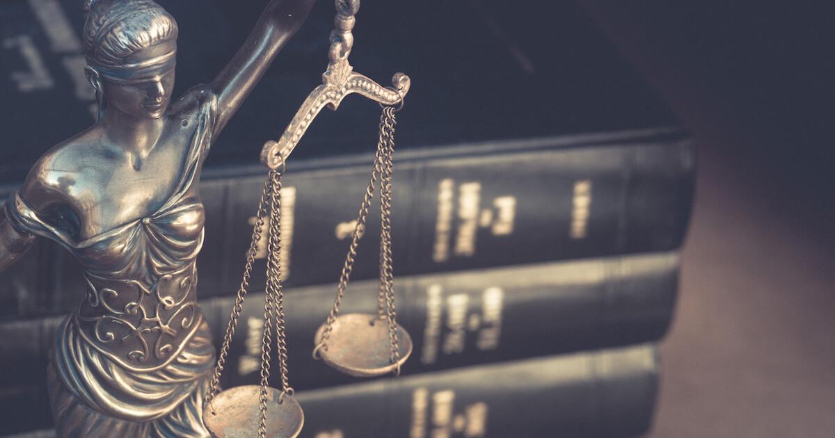 煽り運転で成立する可能性のある罪と罰則