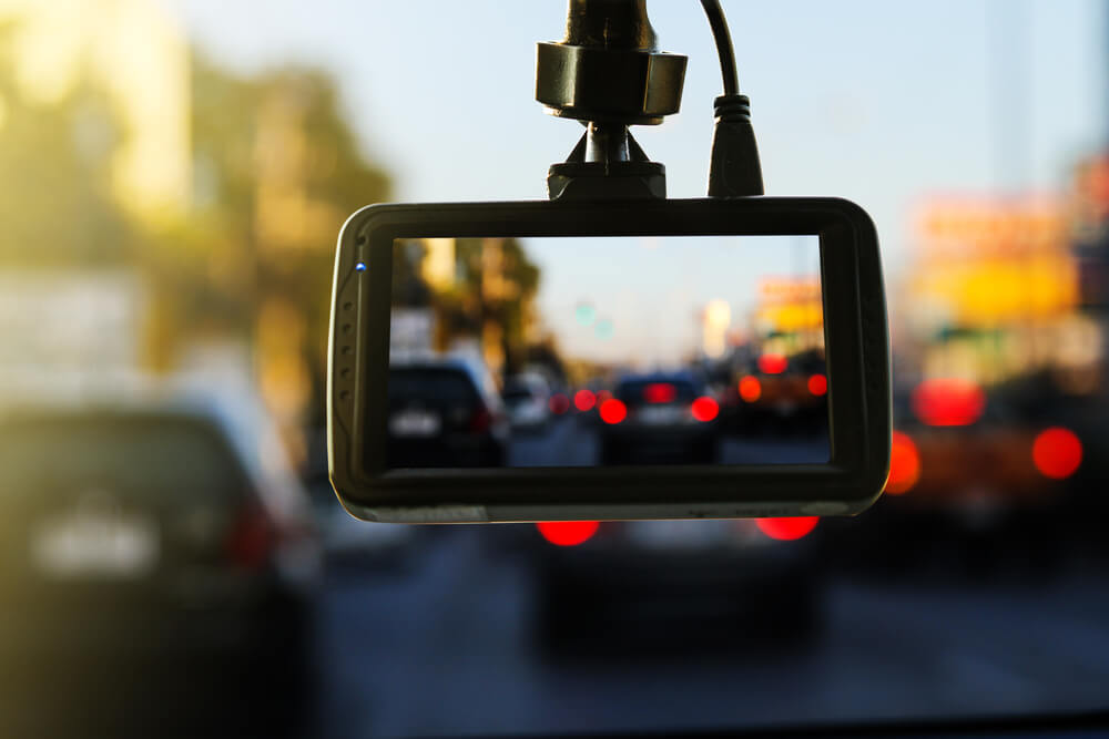 交通事故で裁判を提起するのに必要な条件〜証拠はあるか