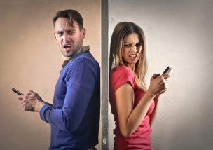 夫婦喧嘩したら知っておくべき仲直りの5つの手順とは