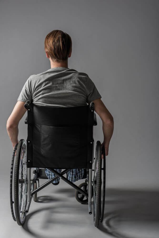後遺障害の逸失利益とは