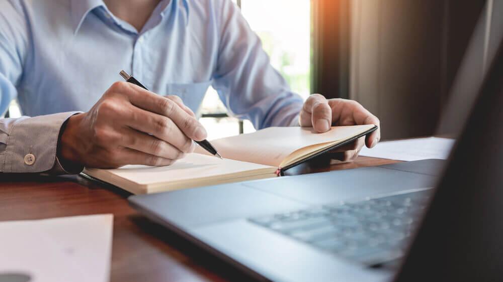 適正な逸失利益を受け取るために注意すべき4つのポイント