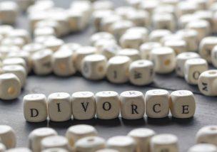 離婚慰謝料請求されても減額する4つの方法と支払い回避法