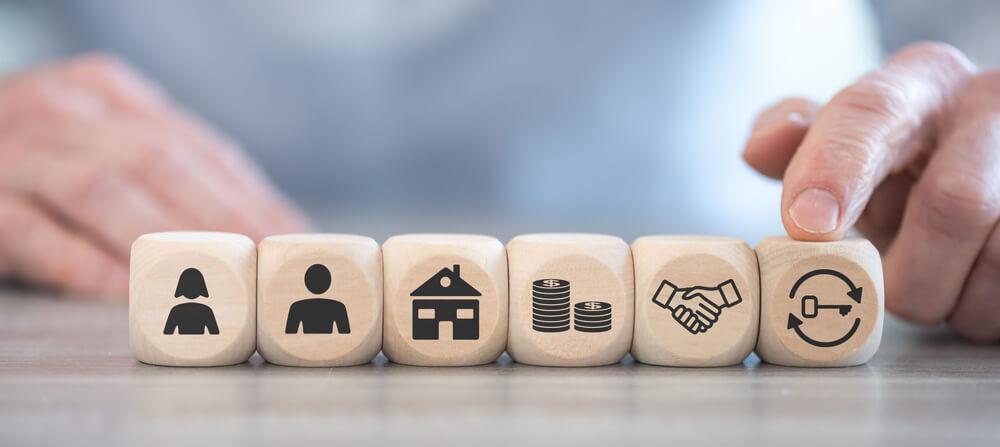 遺産分割協議書を作成する前に〜相続人・相続財産の調査は確実に
