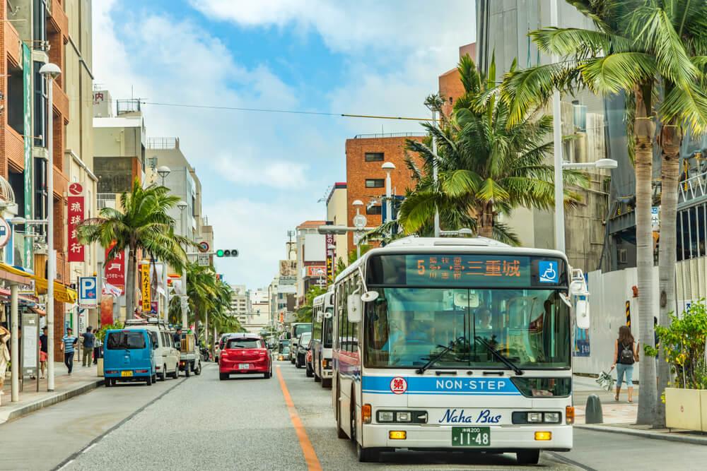 弁護士に相談したい!沖縄で弁護士を探すポイントを知る前に|沖縄の交通事故事情