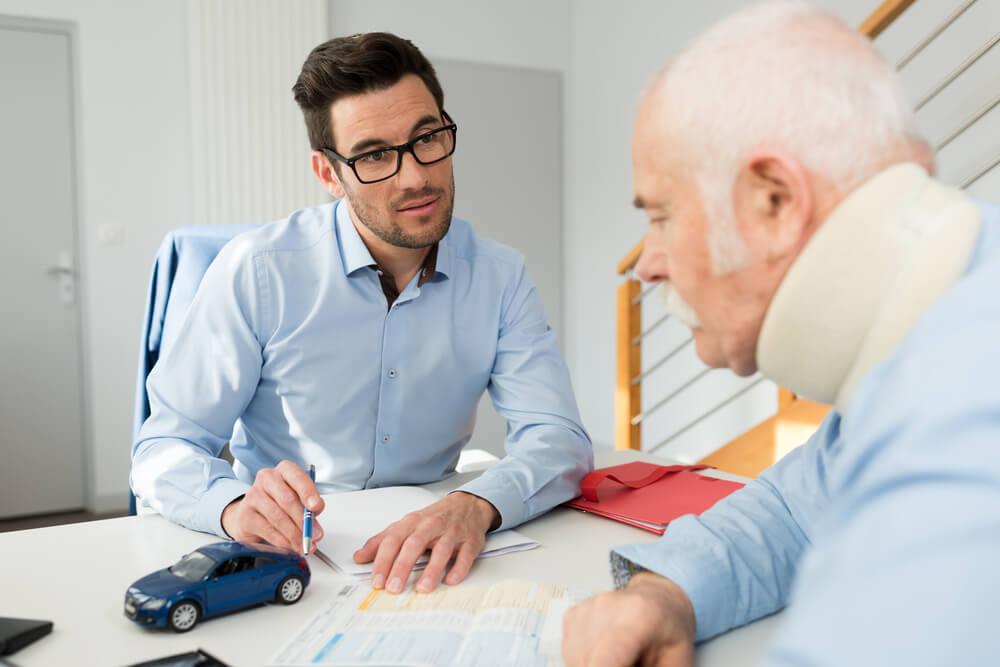 後遺障害の等級認定に不安があるときには、早めに弁護士に相談するのがベスト!