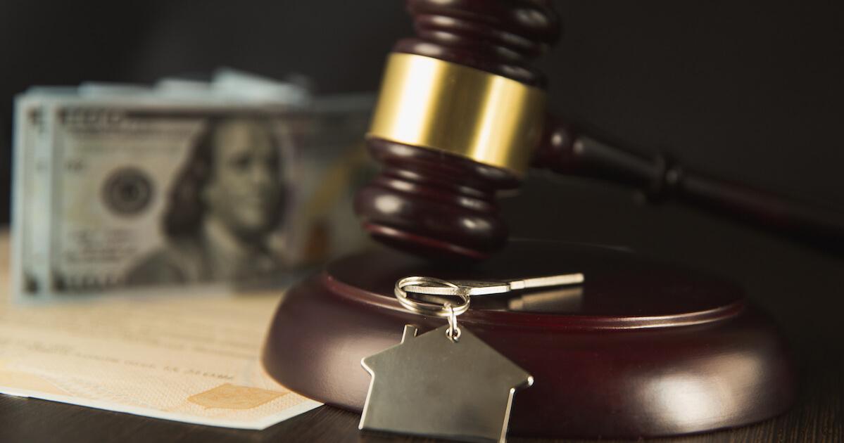遺産分割審判の申立てについて注意すべきこと