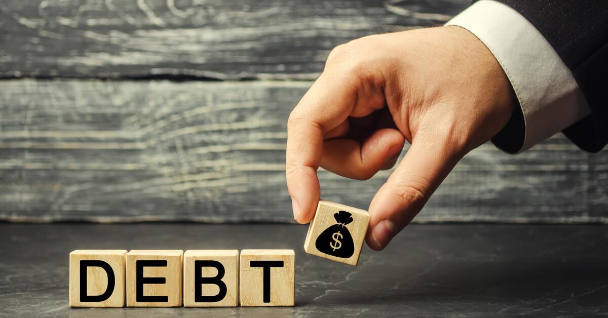 給与ファクタリングは借金?