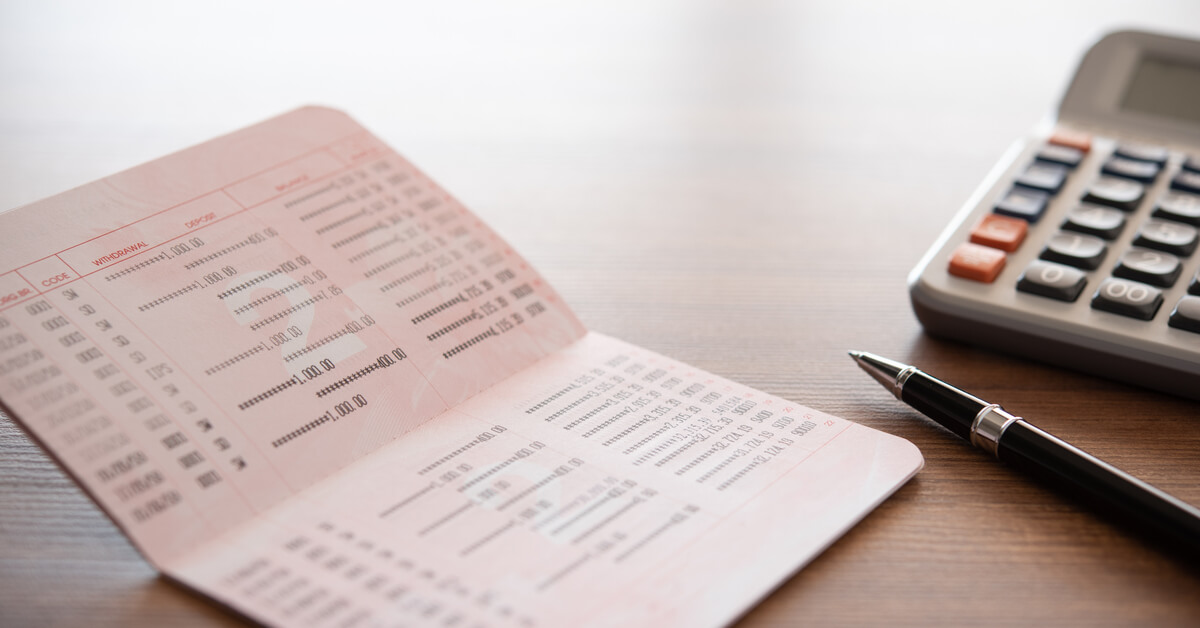 遺産分割に関する相続法の改正