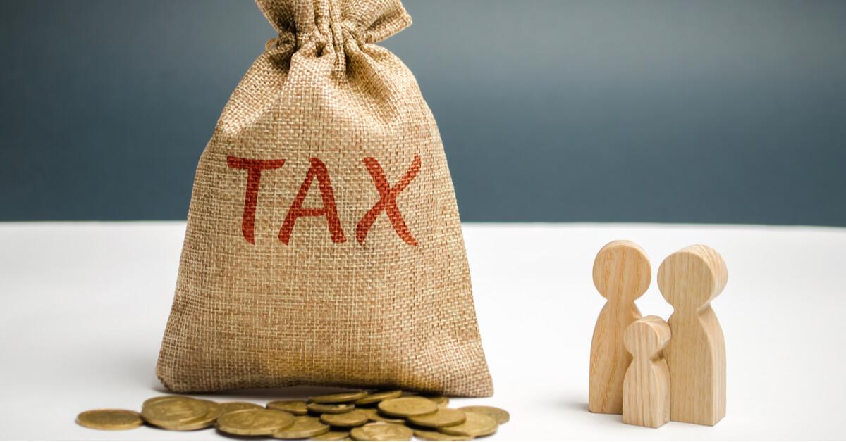 ケーススタディにより相続税について理解しよう