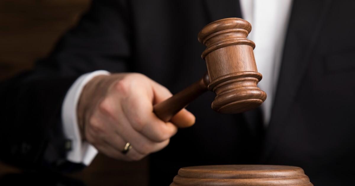 裁判例で見る「無罪」の理由