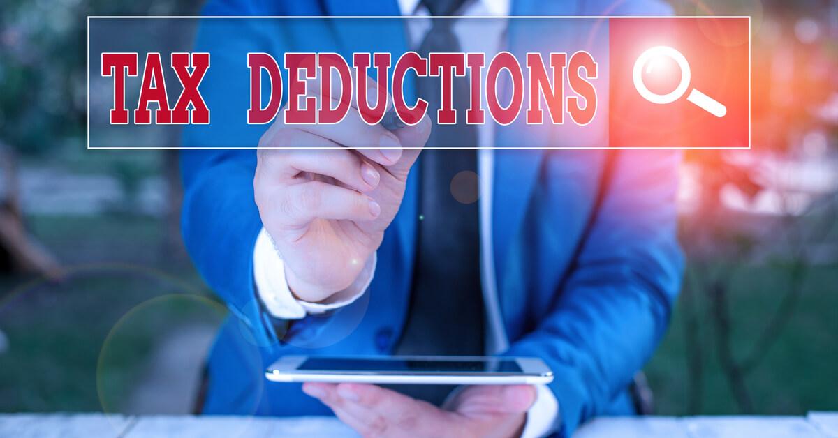 相続開始前3年以内の贈与でも、相続税の課税価格に加算されないケース