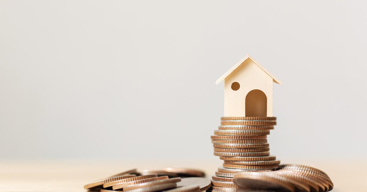 住宅ローンを抱える主債務者が自己破産した場合の連帯保証人の責任