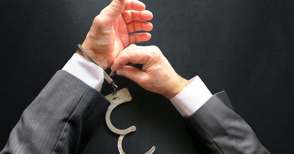 書類送検されたら目指すは不起訴