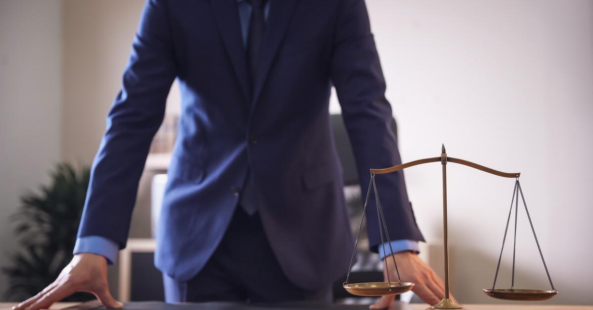 相続トラブルが発生したら早めに弁護士に相談を