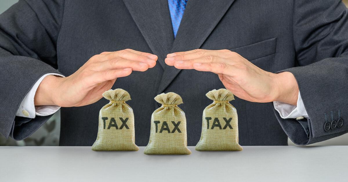 納税猶予期間中は株式の継続保有が必要