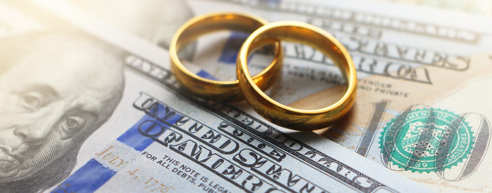 婚姻費用分担請求とは?
