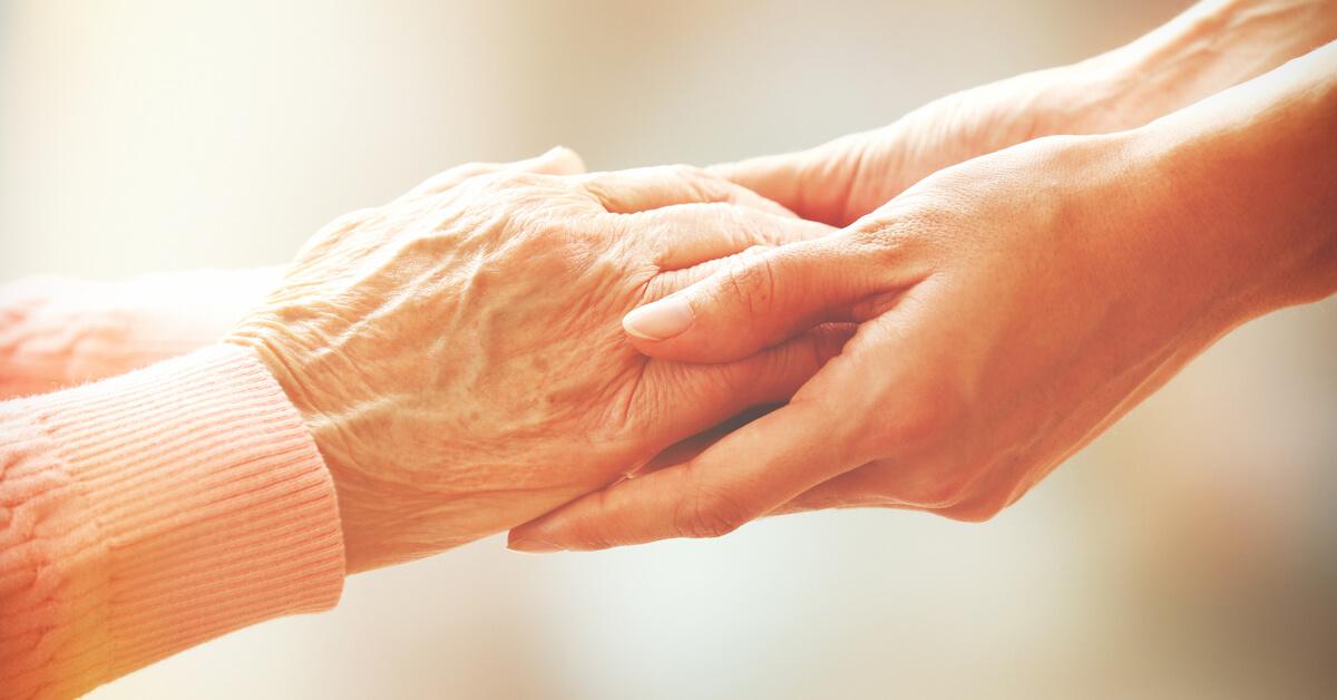 介護などによる特別の寄与に関する相続法の改正
