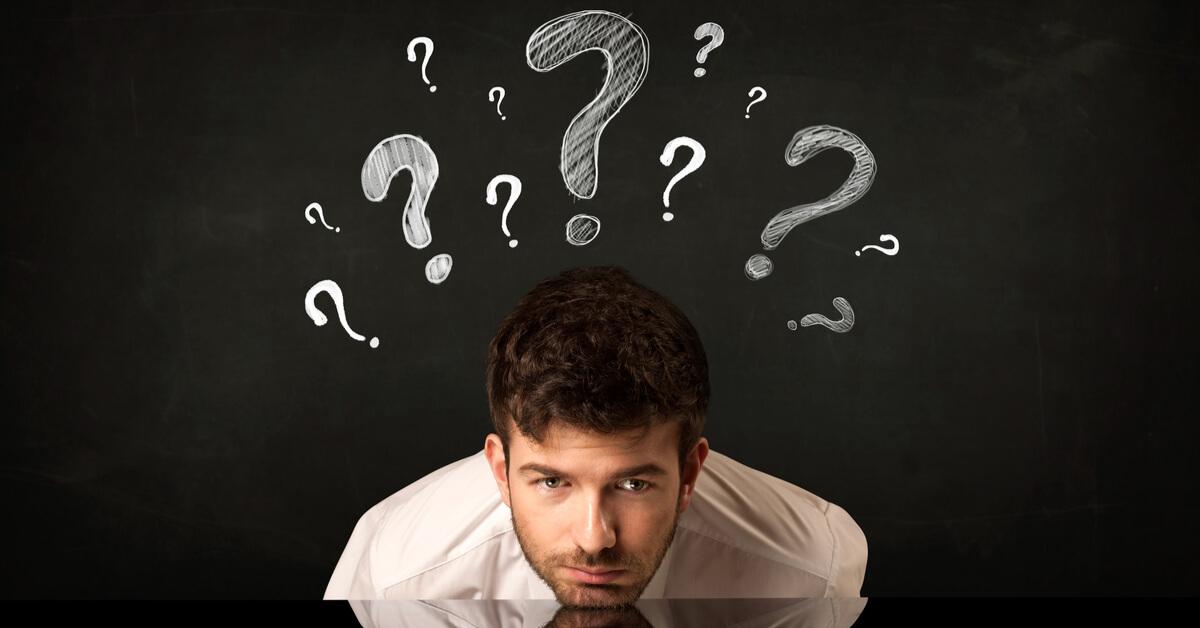 詐欺罪で起訴される確率はどれくらい?