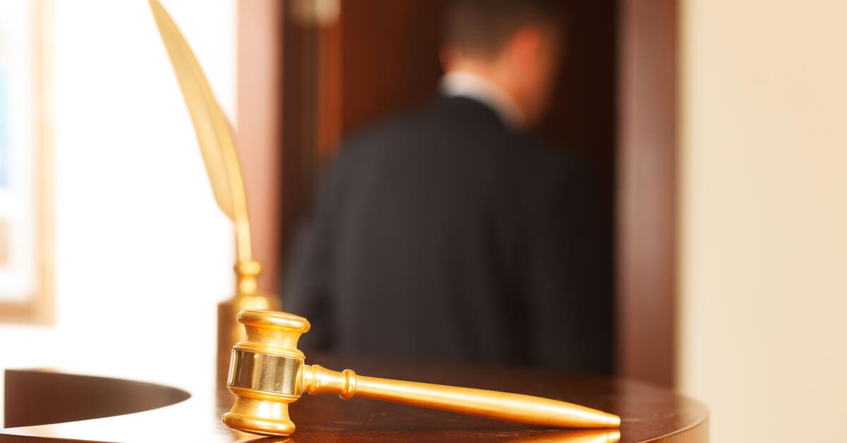 債務整理を依頼した弁護士に辞任されてしまうリスク