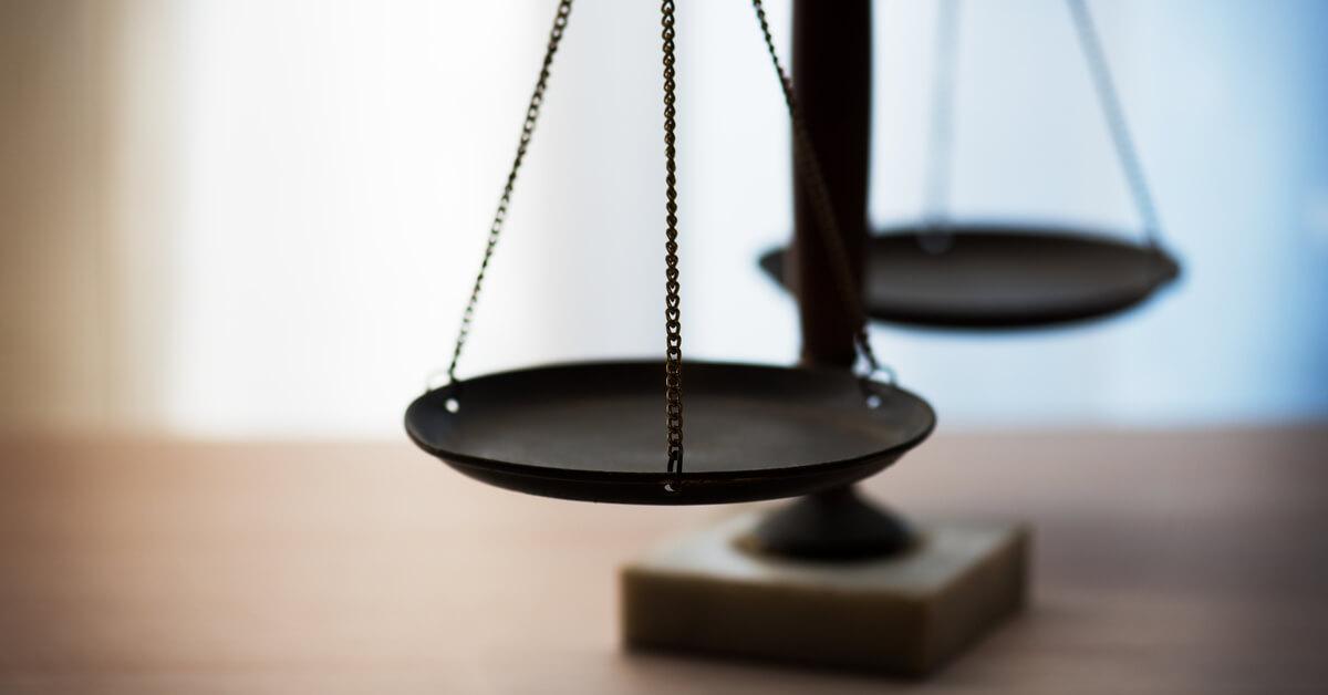 詐欺罪における起訴・不起訴の判断基準