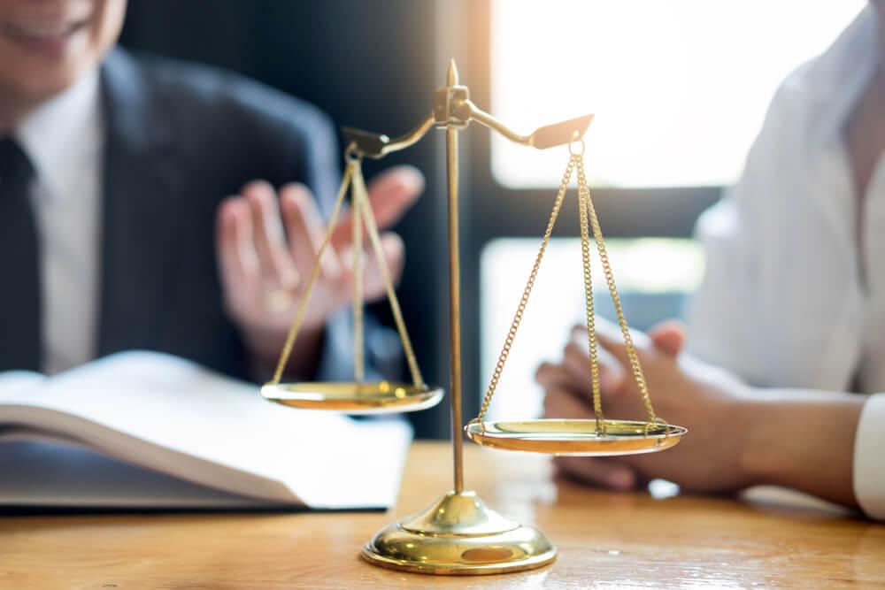 福岡県の交通事故で相談先の弁護士事務所を選ぶポイント