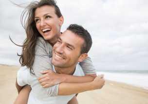 夫婦関係 修復