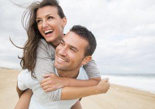 夫婦関係修復が可能な5つのケースと10の修復法