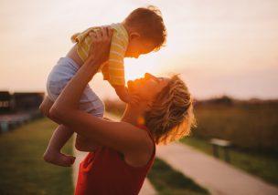 離婚後の戸籍と氏(姓・名字)はどうなる?子供がいるケースも解説