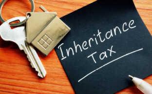 相続税で重要な6つのポイント 遺産相続の税金を弁護士が徹底解説!