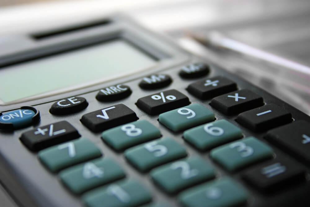 相続税の節税のために没後に行うべきこと