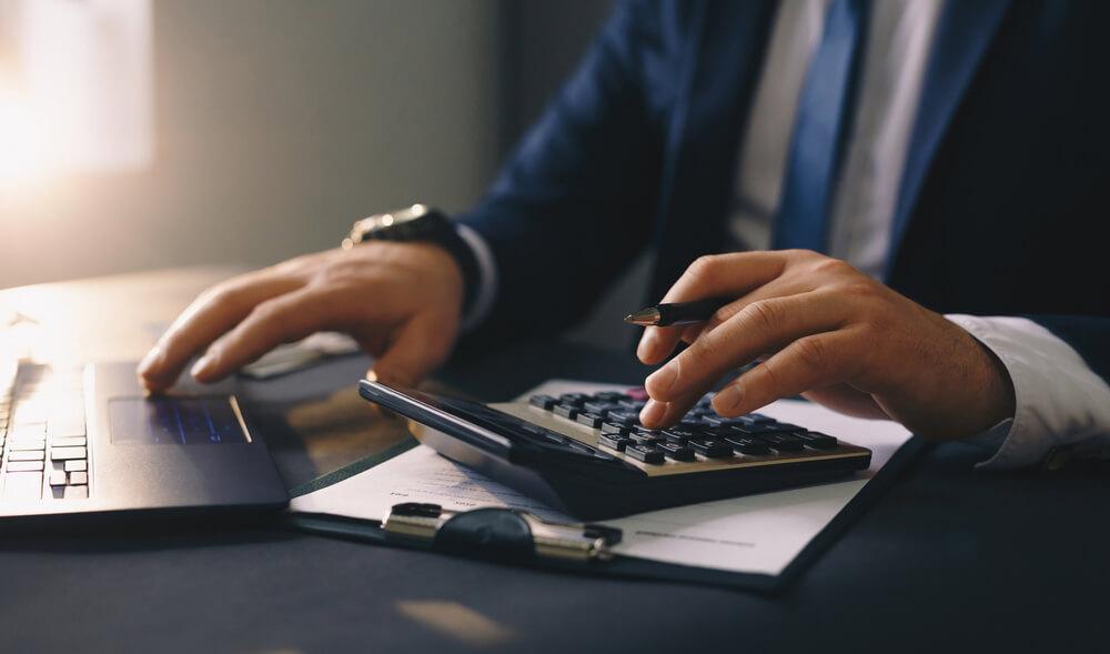 相続税の非課税について詳しくは税理士へ相談!