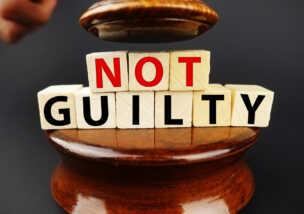 無罪を獲得する要件とは|無罪判決について弁護士が徹底解説