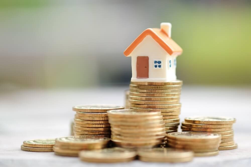 不動産の相続は「相続税」に注意!