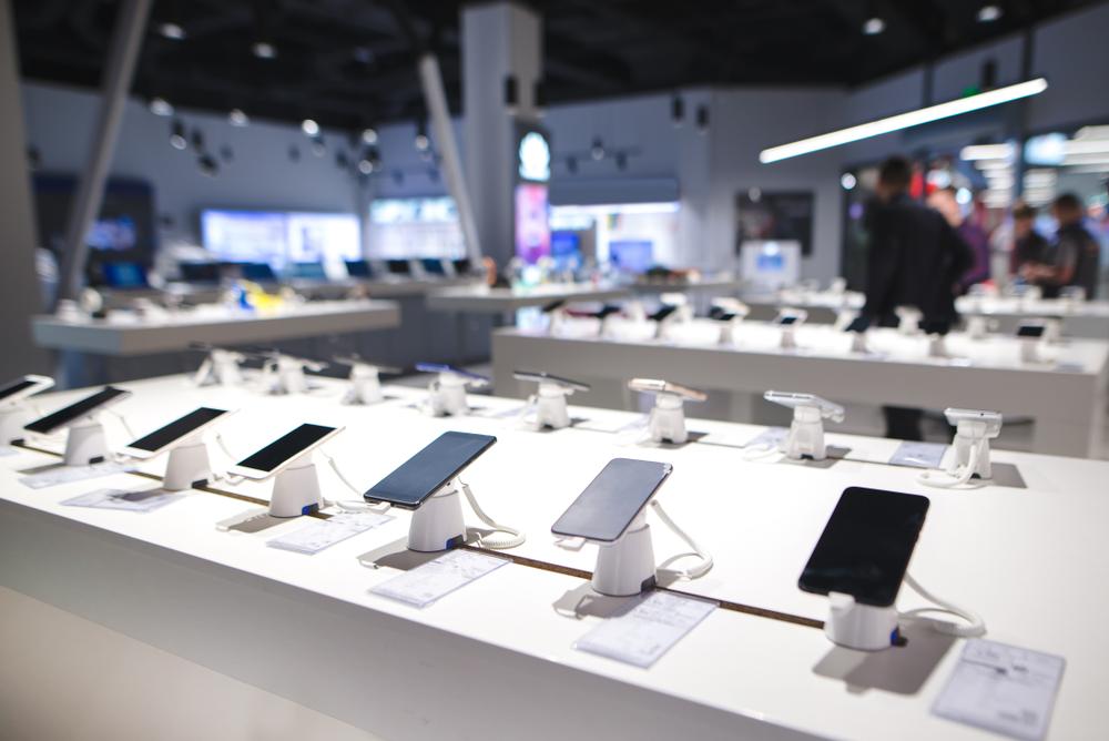 自己破産後に新たにスマホ・携帯の契約をすることは可能か?