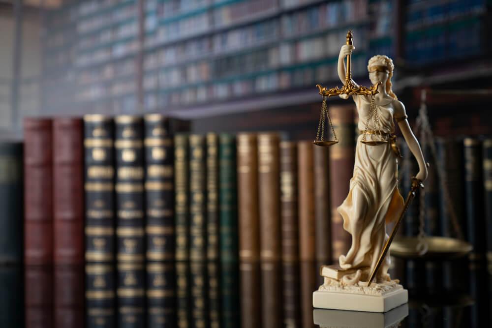 法人破産を弁護士に依頼すべき5つの理由