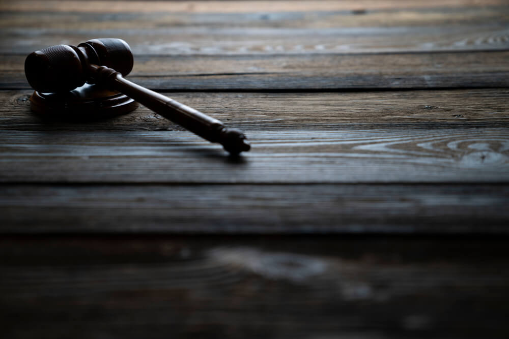 交通事故で依頼した弁護士を変更したい…方法と注意点