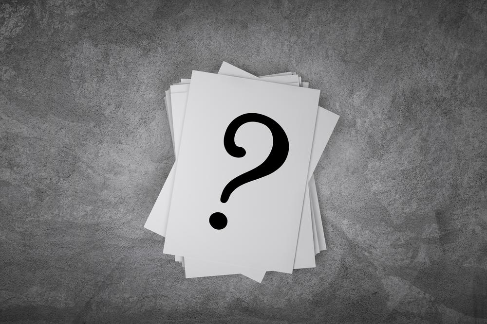 拘置所ってどんな場所?面会方法など拘置所に関する7つの知識を解説