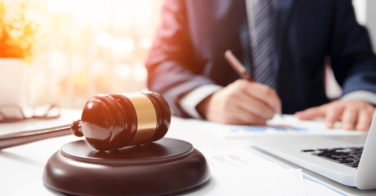 使用者責任を追及されたときに弁護士に依頼するメリット