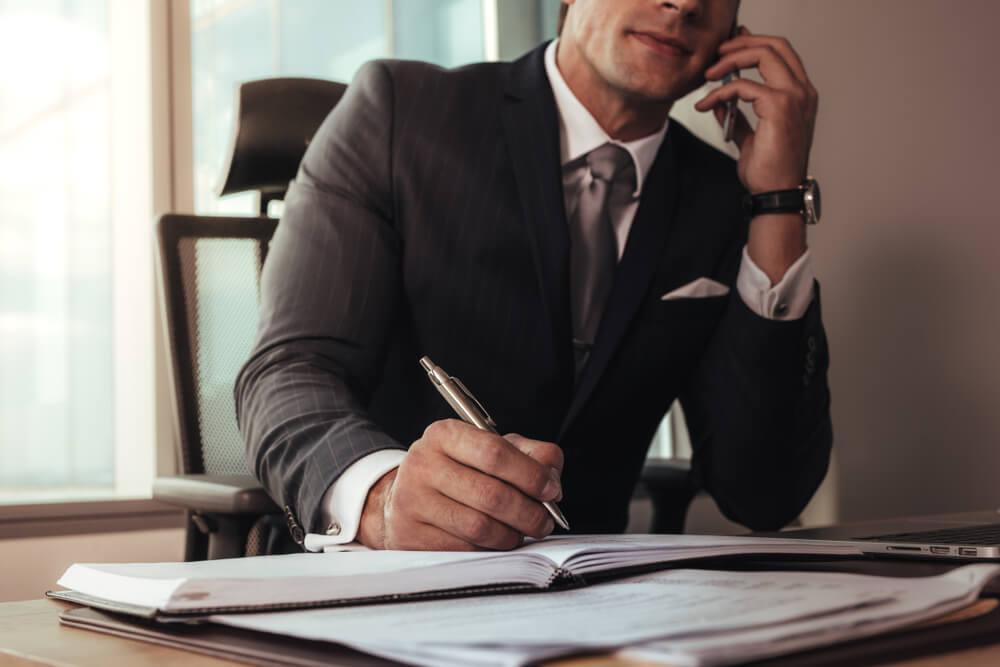 任意整理中にどうしても借入が必要な場合の対処方法
