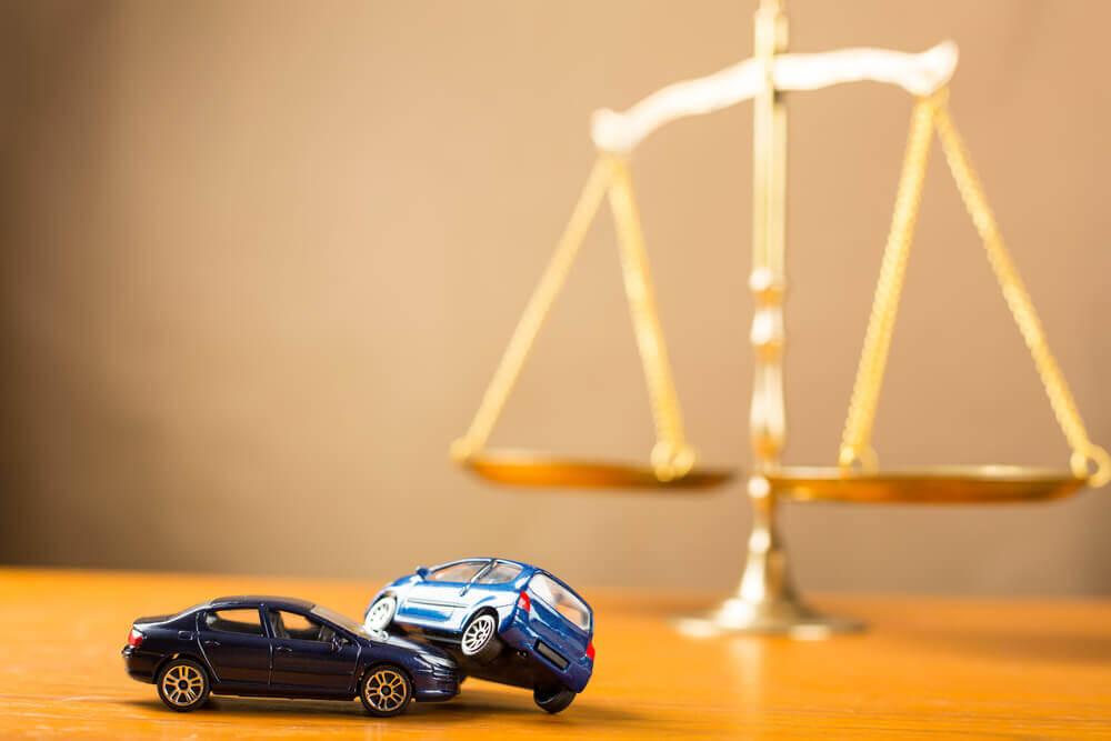 交通事故の調停で解決を目指すためのポイント