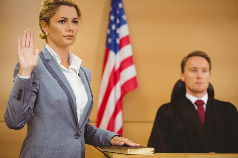 不起訴の事実や理由を確認・証明する方法