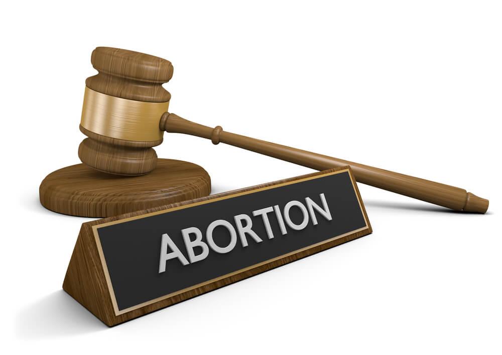中絶の場合の慰謝料はどのように請求すればいい?