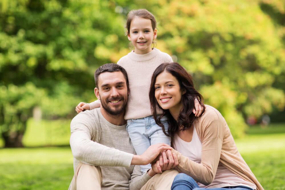 養子縁組と里親制度との違い