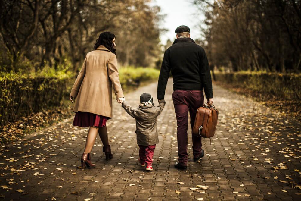 養子縁組のメリットとデメリット・問題