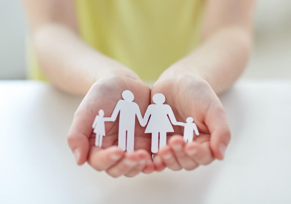 養子縁組の条件